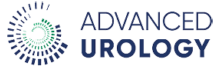 Advanced Urology Logo