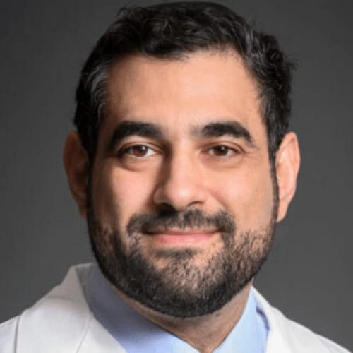 Dr. Moshe Shapiro