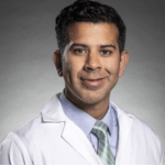 Chirag Dave M.D.