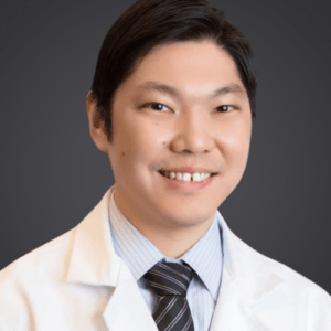 David Qi M.D.