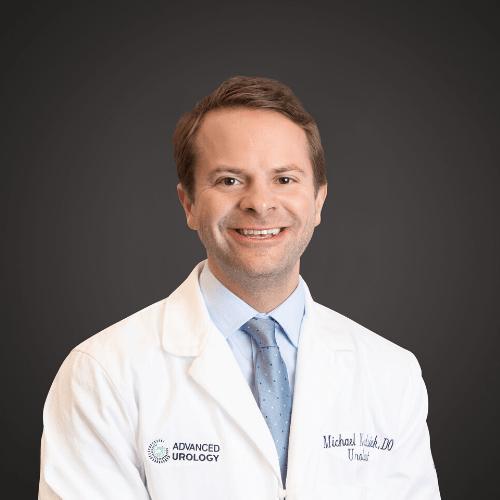 Dr. Michael F. Nordsiek