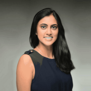 Dhruti Patel M.D.