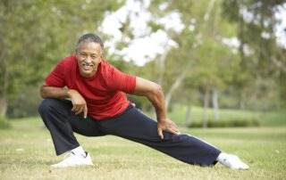 Step-by-step guide to Performing Kegel Exercises for Men