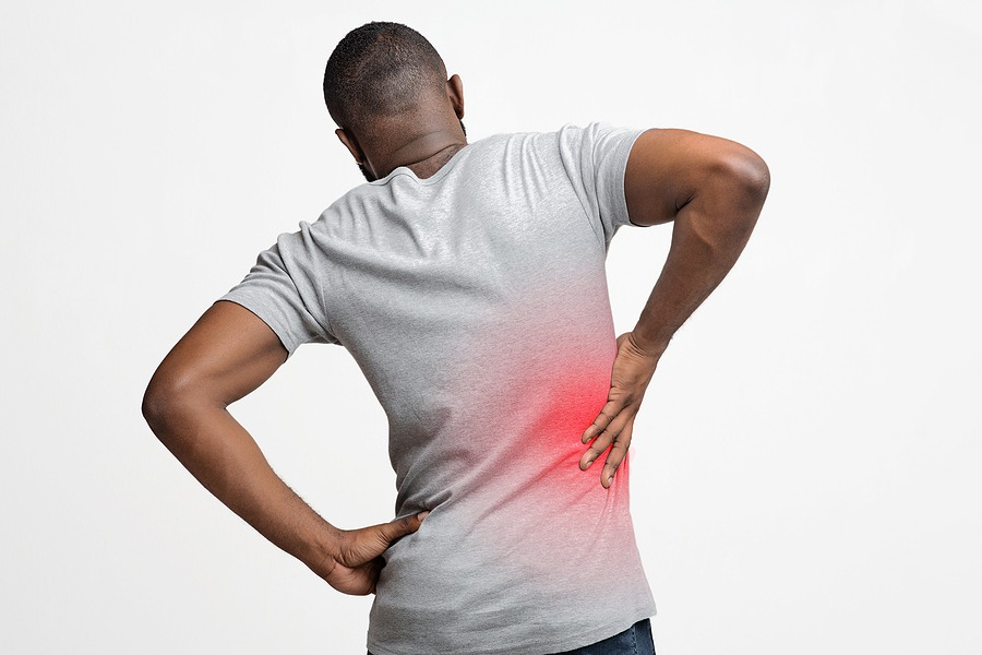 Symptoms and Causes of Kidney Stones
